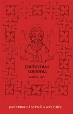 pachomian 2