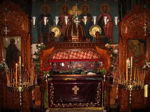 sabbas relics 2