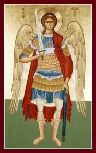 saint-michael-the-archangel-21
