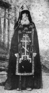 scheme monk 2