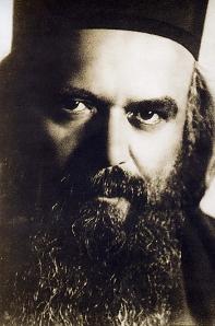 St.-Nikolai-Velimirovich-2