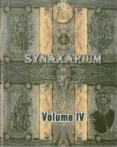 synax