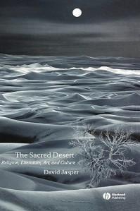 The-Sacred-Desert-9781405119740