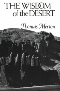 The_Wisdom_Of_The_Desert_300_457