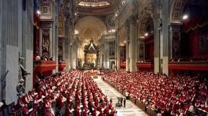vatican.II