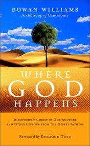 Where_God_Happens_sm