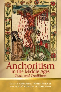 anchoritism middle ages