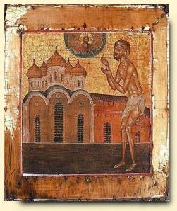 basil of moscow 2