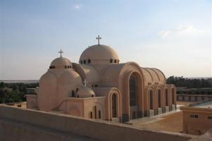 bishop monastery 2
