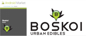 bosci app
