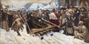 boyarynya-morozova-1887