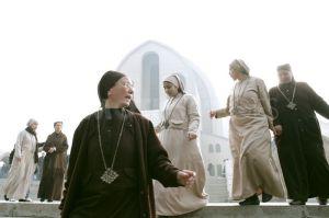 coptic nuns 2