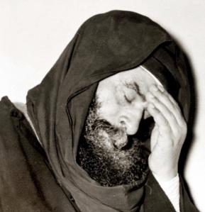coptic prayer 1