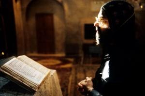 coptic prayer 4