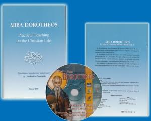 dorotheos  1