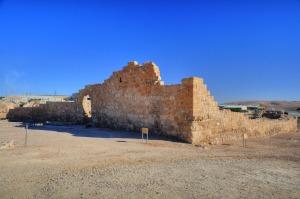 Euthymius the Great monastery