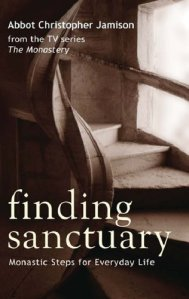 finding sanctuary 2