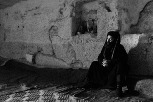 Coptic Christianity in Egypt