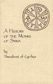 history-of-the-monks-of-syria