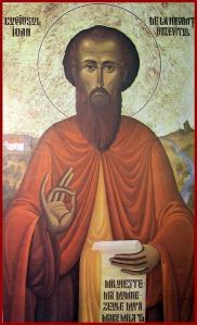 John Jacob icon