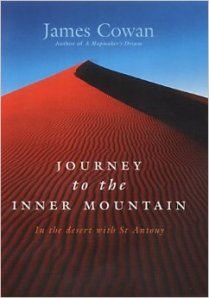 journey to the inner mountain