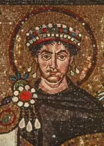 Justinian2