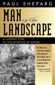 man-in-the-landscape