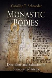 monastic bodies