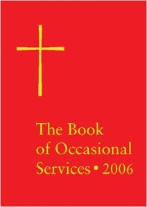 occasional services