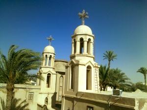 Paromeos_Monastery-_08