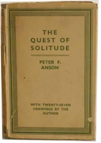 quest of solitude