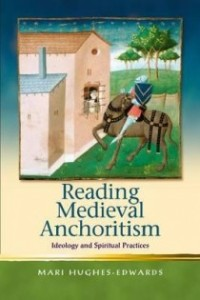 reading-medieval-anchoritism