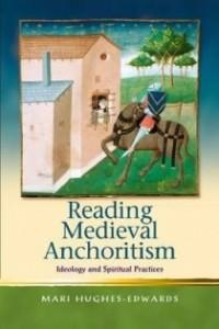 Anchoritic literature study
