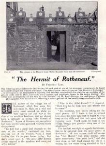 Rotheneuf 1