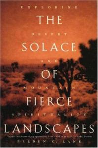 solace-of-fierce-landscapes