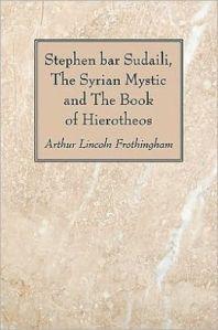 stephan bar