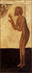 symeon the fool 2