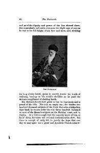 syrian patriarch 3