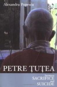tutea book