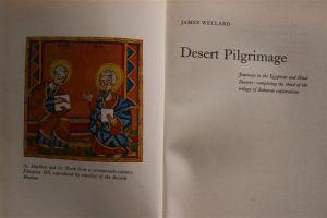 wellard book 2