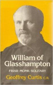 william book