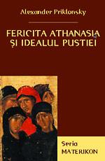 anasthasia book