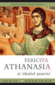 anathasia book 2
