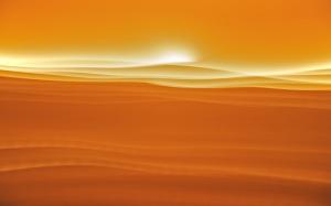 Desert_Heat