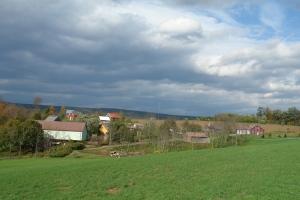 Herm 2011