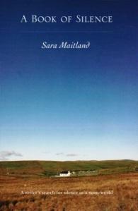 maitland silence