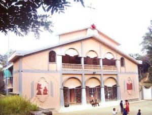 mariam ashram