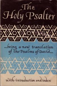 psalter moore 2