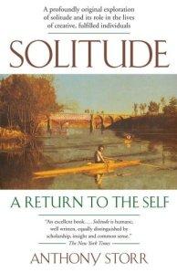 storr solitude