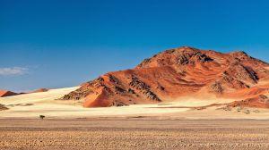 syrian desert 2